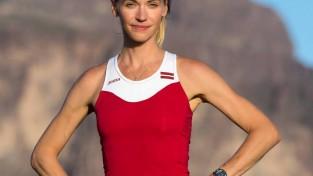 Latvijas skrējēju starts pasaules čempionātā pusmaratonā