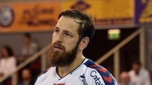 Dudem vārti un noraidījums ''Limoges'' zaudējumā Francijas čempionātā