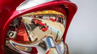 """F1 paraksta desmit gadu līgumu par Maiami """"Grand Prix"""" rīkošanu"""