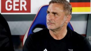 Vācijas un Turcijas draudzība: vācieši laidīs U21 treneri uz Turcijas lielo izlasi