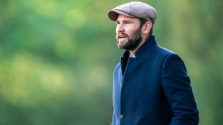 UEFA uz desmit gadiem diskvalificē Edgaru Gauraču