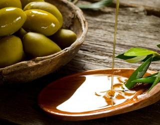 """Izdevniecības """"Avots"""" grāmatu jaunums: ceļvedis olīvu pasaulē"""