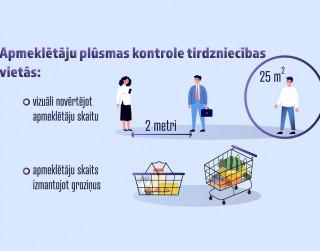 """Festivāla """"Latvijas Jaunās Mūzikas dienas"""" komponisti iesaka kompozīciju klausīšanās vietas"""