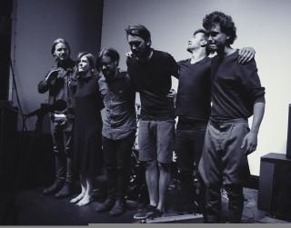 Zināmi Zelta Mikrofons  nominanti kategorijā Metāla mūzikas albums