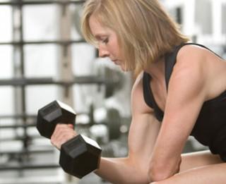 Ko darīt, lai samazinātu svaru?
