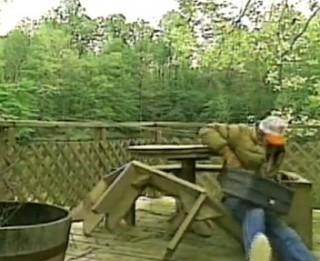Video: Smieklīgākie padomi makšķerēšanā
