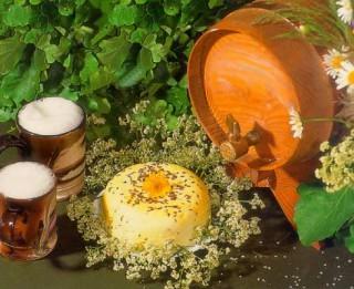 7 interesantākās Jāņu svētku tradīcijas