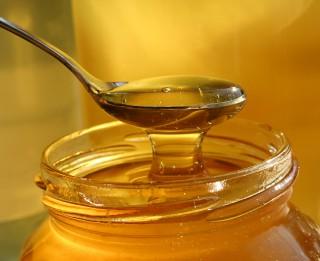 Medus ārstnieciskā iedarbība