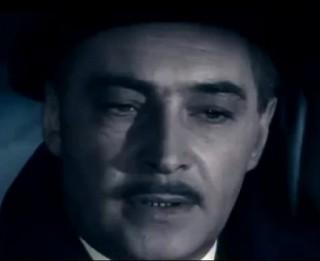 Video: Leģendārajam spiegam Štirlicam- 40. Krievu videoentuziasti atrod vairāk nekā vācu specdienesti