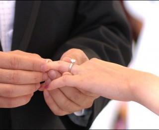 Pirms doties laulībā, labi padomā