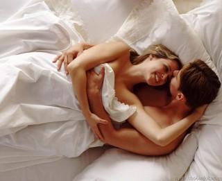 42 padomi, kā izturēties pret savu sievieti, lai viņa justos mīlēta un mīlētu tevi
