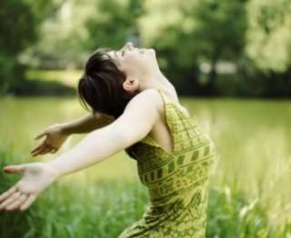 7 laimes gūšanas ieradumi