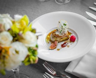 Kā sarūpēt ideālu degustācijas maltīti - stāsta eksperti