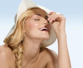 4 ieteikumi, kā nodrošināt veselu un mirdzošu ādu vasarā