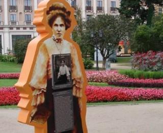 Aicina pieteikt projektus Rīgas pilsētas svētku noformējuma veidošanai