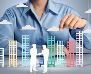 Padomi uzņēmējiem – ko nedarīt konkurentiem?