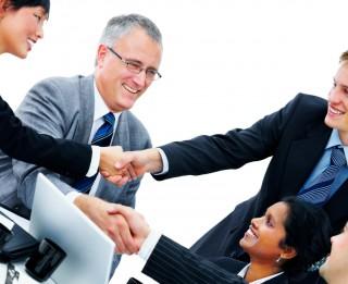 5 iemesli, kāpēc Latvijas uzņēmējiem jāraugās Austrālijas un Jaunzēlandes tirgus virzienā