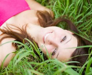 Kas jāievēro pavasarī, lai saglabātu sejas ādas veselību?