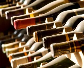 Kā izvēlēties labu vīnu veikala plauktā. Klasiskie vīni