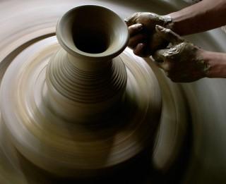 Keramikas simpozijs