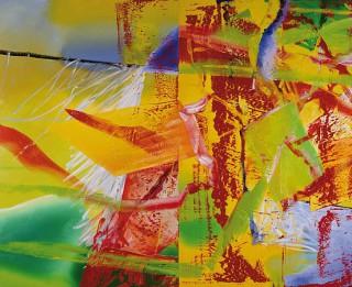 """LNMM aicina uz starptautisku konferenci """"Gara radinieki. Vācu māksla, pēdējais pusgadsimts"""" (+VIDEO)"""