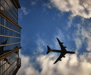 Atbildes uz ceļotāju TOP 7 populārākajiem jautājumiem