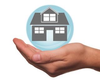 Nekustamā īpašuma apdrošināšana – veids kā pasargāt savu mājokli, sevi un tuvākos