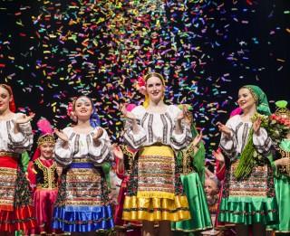 """Bērnus un jauniešus aicina piedalīties konkursā – festivālā """"Mēs Latvijai 2018"""""""