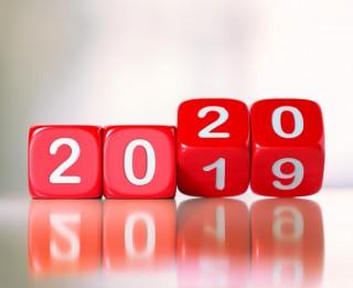 Epadomi novēl visiem vērtīgu 2020. gadu!