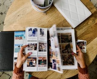 13 padomi, kā pierakstīt atmiņu stāstus