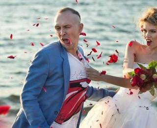 Ko par laulību saka teicieni, parunas un aforismi