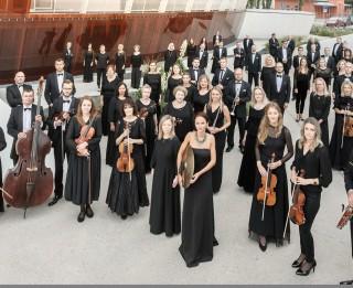 LSO sezonas noslēguma koncertu tiešraidīs starptautiskā platformā