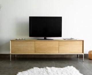 Pieci noderīgi padomi televizora izvēlē
