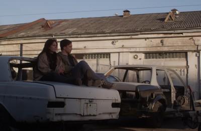 Video: Jāņa Ābeles filmu gaida ar treileri un franču kino