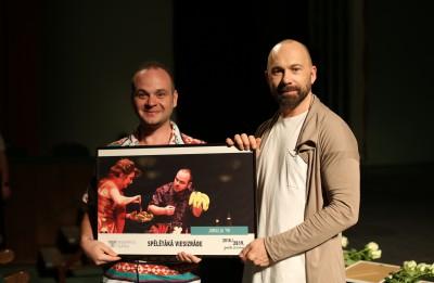 Daugavpils teātris noslēdz 2018./2019. gada sezonu