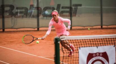 Vismanei un Bartonei jauni rekordi WTA rangā