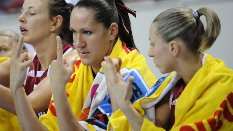Foto: Romāns Kokšarovs, Sporta Avīze, f64