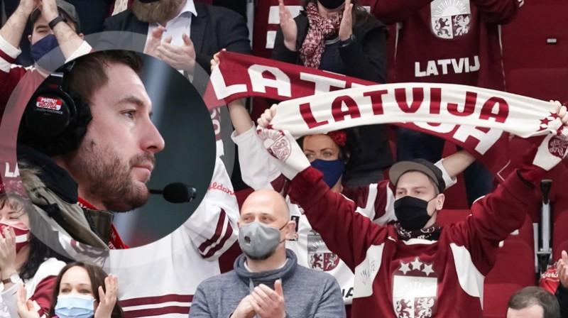 Foto: IIHF / sport24.ru