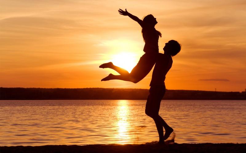 #3 Kas jāzina katrai sievietei par vīrieti. Vīrieša psiholoģijas noslēpumi