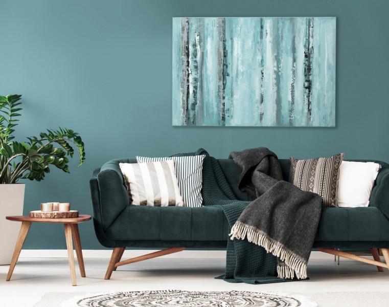 Kā izvēlēties labu dīvānu viesistabai?