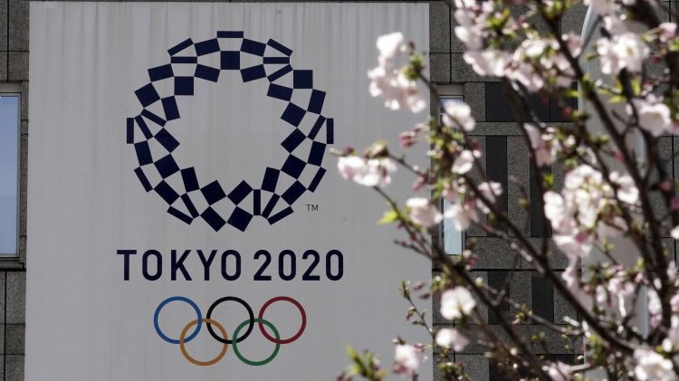 Tokijas OS kvalifikācijas termiņš būs nākamā gada 29. jūnijs