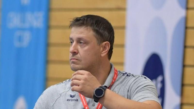 """Veršakovs: """"Nevaru neko pārmest - viņi visi gribēja, bet nesanāca"""""""
