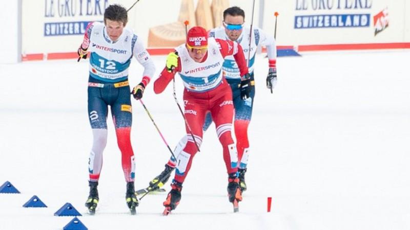 Norvēģija pēdējā brīdī pārsūdz lēmumu par Klēbo diskvalifikāciju