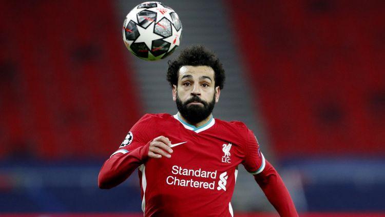 """""""Liverpool"""" un """"Manchester United"""" drīkstēs Eirokausu izbraukuma spēles aizvadīt Spānijā"""