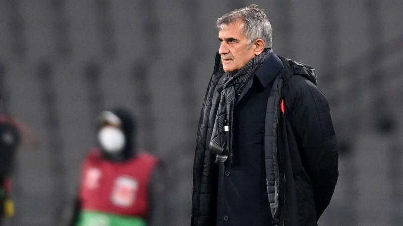 """Turcijas izlases galvenais treneris: """"Latvijas izlasei šis ir milzīgs panākums"""""""