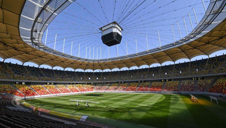 UEFA apstiprina finālturnīra sastāvu paplašināšanu līdz 26 spēlētājiem