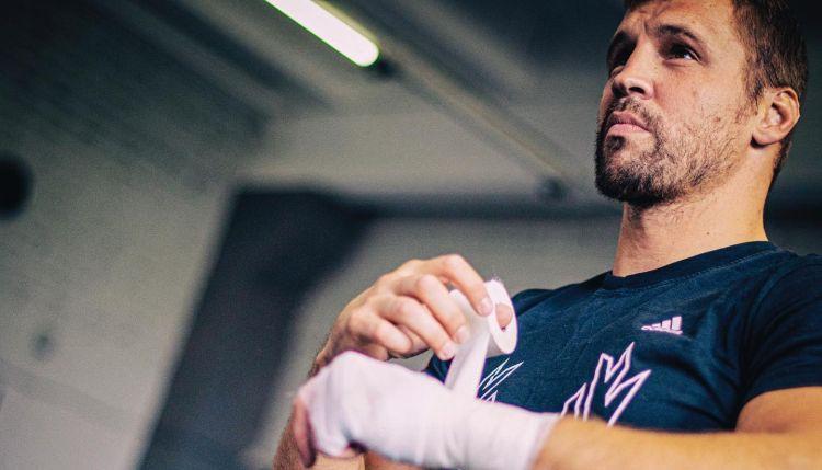 Uzvarot Mannu, Briedim būs jāaizstāv IBF tituls pret Opetaiju līdz 14. aprīlim
